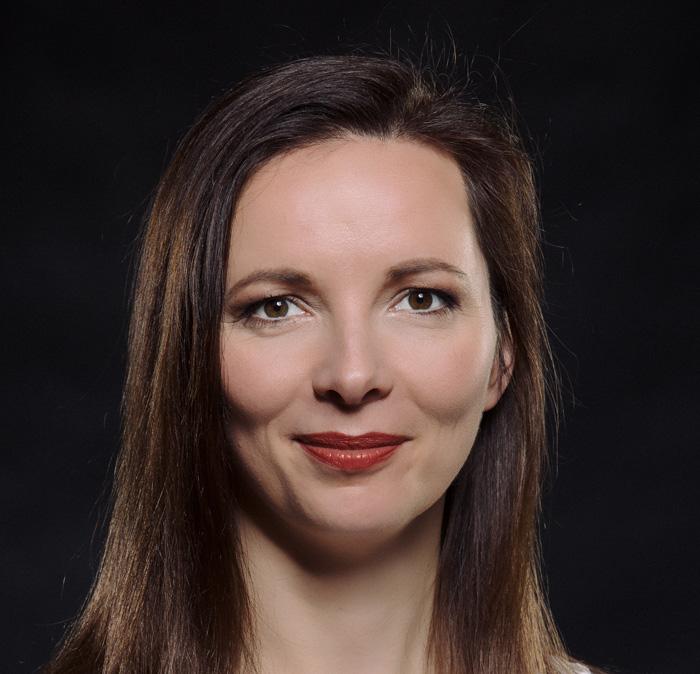 Adriana Borucka