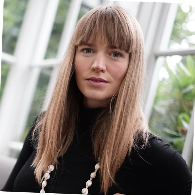 Dominika Lenkowska-Piechocka