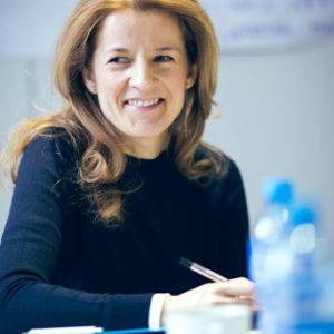 Magdalena Łukasiuk