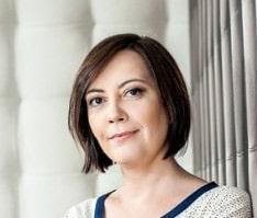 Anna Czajkowska